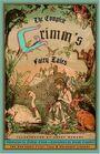 Grimm's Fiary Tales.jpg