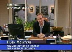 Hugh McIntyre.jpg