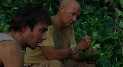 1x13-Locke Soup.jpg