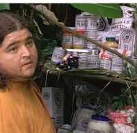 Hurley's stash.JPG
