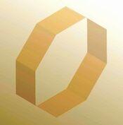 Octagon ring.jpg