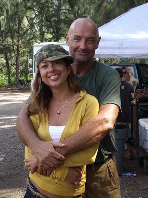 Marcia & Locke.jpg