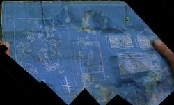 JH-Karte.jpg