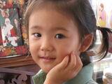 Ji Yeon Kwon