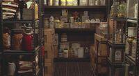 Food storage 2x2.jpg