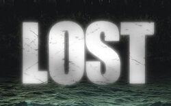Lost Logo Season4.jpg