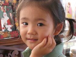 JiYeon.jpg