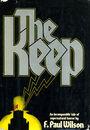 Keep.jpg