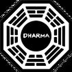 DHARMAlogo.png