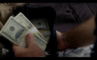 The cash.png