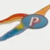 Logo-PanPacific.jpg