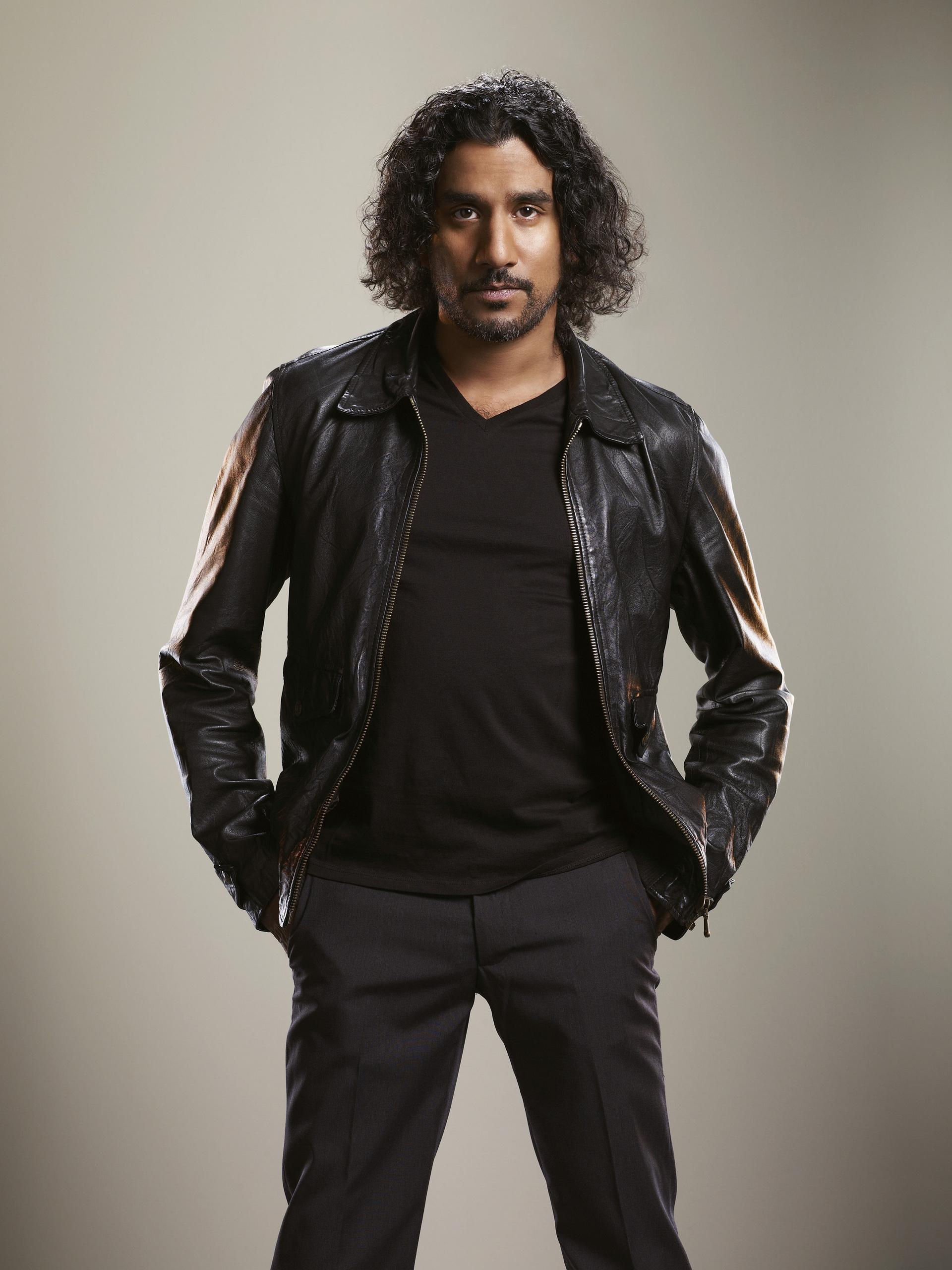 Sayid Hassan Jarrah