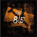Find815 3.jpg