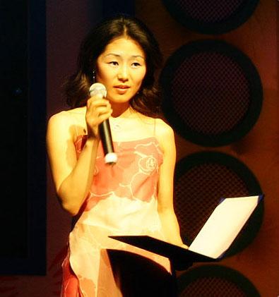 Sun Lee