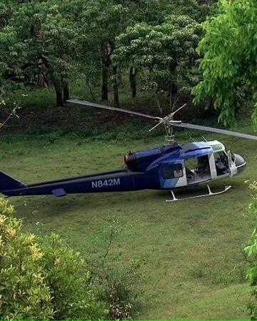4x02 chopper N842M.jpg