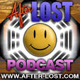 After-LOST