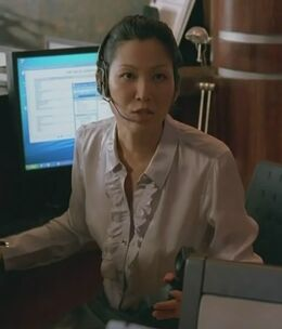 4x10 receptionist.jpg