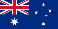 Australien Flagge.png