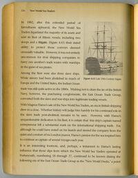 New world sea traders excerpt.jpg