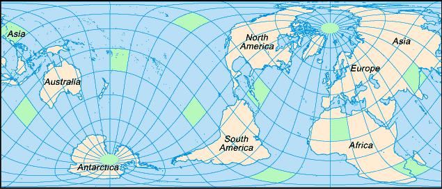Vile Vortices Map.png