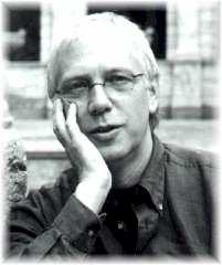 Reinhard Kuhnert.jpg