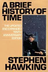 A brief history of time-1998.jpg