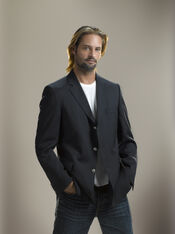 Sawyer-Staffel5 07.jpg
