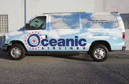 Oceanicvanseite