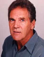Wayne Geiger