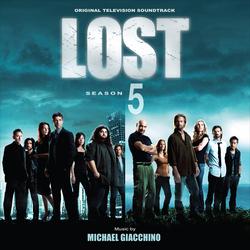Season 5 Soundtrack.png