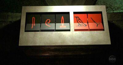Hieroglyphs.JPG