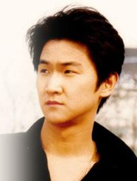 Seokjeong Yang
