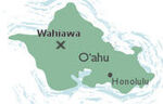 Wahiawa.jpg