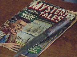 4x11 Mystery Tales.jpg