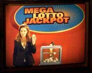 Mary Jo Lotto