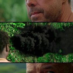 Враг Джейкоба