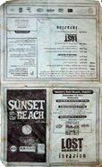 Sunsetonthebeach-program-s2