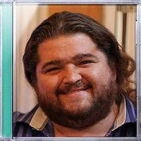 Hurley452.jpg