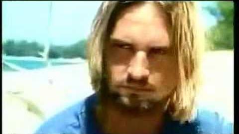 Sawyer season 2 promo