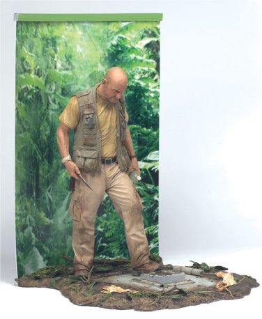 Locke Figur.jpg