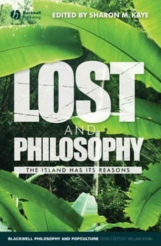 Lost and Philosophy.jpg