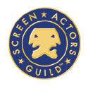 Screen-actors-guild.jpg