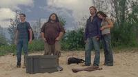 6x16-The Four Amigos.jpg