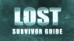 Lost Survivor Guide.jpg
