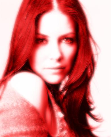 """AdamDS95/My """"Kate Austen/Evangeline Lilly"""" Art!"""