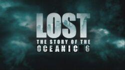 The Story of the Oceanic 6 logo.jpg