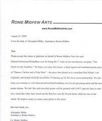 Ronie midfew letter.jpg