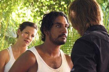 Sayid sawyer.jpg