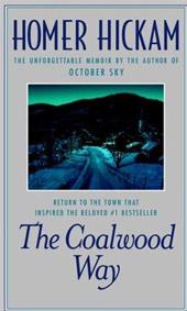 CoalwoodWay.jpg