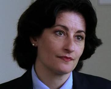 Mary Ann Teheny